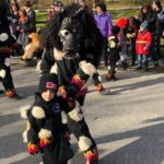 Narrensprung Haidgau 15 Februar 2020 - 7