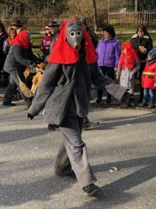 Narrensprung Haidgau 15 Februar 2020 - 8