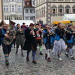Narrensprung Ravensburg 2020 - 6