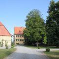 Schloss Langenrain