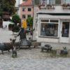 Antonius Brunnen Wangen