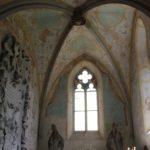Kapelle Muenster Konstanz
