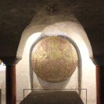 Kupfertafeln Muenster Konstanz