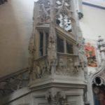 Schnecke Muenster Konstanz