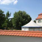 Schlosspark Schloss Rimpach