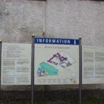 Kloster Heiligkreuztal Altheim Lageplan