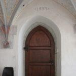 Kloster Heiligkreuztal Altheim Renovierung Jahreszahl