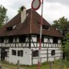 Weißgerberwalk Kolesch
