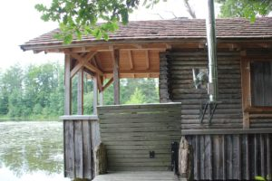 Forsthaus Holzweiher