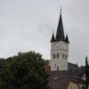 Kirche St Martin Erolzheim