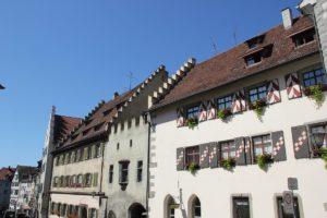 Salmanweiler Hof Ueberlingen