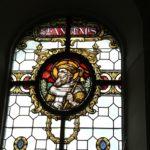 Hl Antonius St Peter und Paul Herdwangen