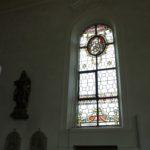 Hl Theresa St Peter und Paul Herdwangen