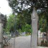 Friedhof Ehinger Strasse Biberach