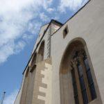 St Stephan Konstanz Turm