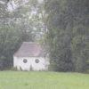 Kapelle Schelleneigen bei Eichenberg bei Berkheim