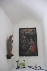 Bild Gutshof Kaeppeler