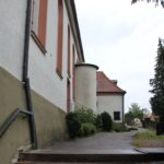 Friedhof St Jakobus Eggmannsried
