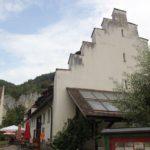 Restaurant Gutshof Kaeppeler