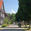 Glashütte Schmiedsfelden bei Leutkirch im Allgäu