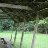 Spielplatz Bihlafingen Huette