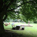 Spielplatz Bihlafingen Spielplatz